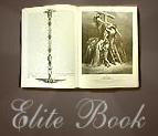 Elite Book