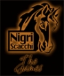 Nigri Scacchi