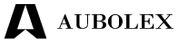 Aubolex