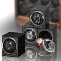 Коллекция Боксы для часов с автоподзаводом 30 наименований стоимостью от 2800 до 67490 руб. Beco представляет стильную коллекцию сделанных в Германии боксов для подзавода часов. Каждая шкатулка для механических часов от BECO отличается надежностью b функциональностью. Бесшумная работа мотора, оптимальный выбор программ, безопасные держатели. Простой и стильный дизайн, строгие геометрические формы. Шкатулки для часов можно объединить с другими модулями при помощи установочной базы. Женщинам не всегда нравятся шкатулки для часов, выполненные в строгих темных, более мужских тонах.  Им наверняка придутся по душе шкатулки для часов овальной формы, красного, розового, серебристого и белого цвета