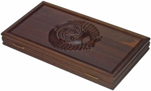 Backgammon 4915bg
