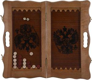 Backgammon 7170bg