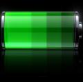 Коллекция Зарядные устройства литий ионных аккумуляторов 14 наименований стоимостью от 790 до 3090 руб.