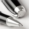 Коллекция Ручки роллер 24 наименования стоимостью от 11390 до 94000 руб.