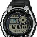 Коллекция General 47 наименований стоимостью от 1439 до 7990 руб. Часы CASIO – никак не спутаешь с продукцией любой другой марки. Узнаваемый уникальный стиль, оригинальные конструктивные решения и неповторимые находки в сфере дизайна, набор функций, которым не смогут похвастаться никакие другие модели – это современное лицо наручных часов CASIO. Широкий модельный ряд и самое удачное соотношение цены и качества – еще одно преимущество этого бренда, чьи часы являются самыми покупаемыми в мире.