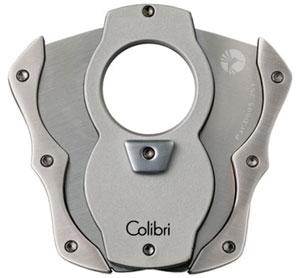 Colibri CU-100T002