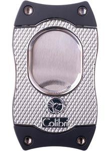 Colibri CU560T2