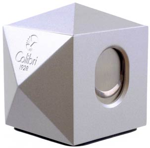 Colibri CU700T2