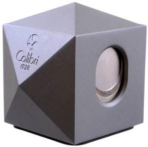 Colibri CU700T3