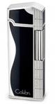 Colibri FTR-361001E