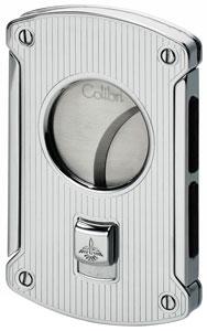 Colibri KNF-000701