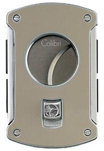 Colibri KNF-000705