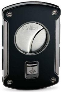 Colibri KNF-000707