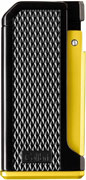 Colibri LI-200T007