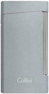 Colibri LI-400D002