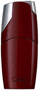 Colibri QTR-690016E