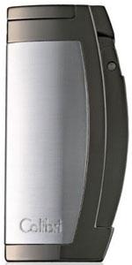 Colibri T40002LI