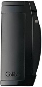 Colibri T-50001LI