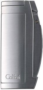 Colibri T-50003LI