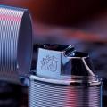 Коллекция Пьезо зажигалки 66 наименований стоимостью от 2300 до 7524 руб. Коллекция пьезо зажигалок Colibri  – квинтэссенция шарма и красоты. Представленные модели коллекции отличает разнообразие и роскошь оформления. Здесь вы найдете зажигалки с орнаментальной лазерной гравировкой, модели инкрустированные кристаллами Сваровски, элегантный классический чёрный корпус, - словом всё, что вы способны представить.