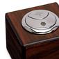 Коллекция Настольные зажигалки 5 наименований стоимостью от 9800 до 9990 руб.