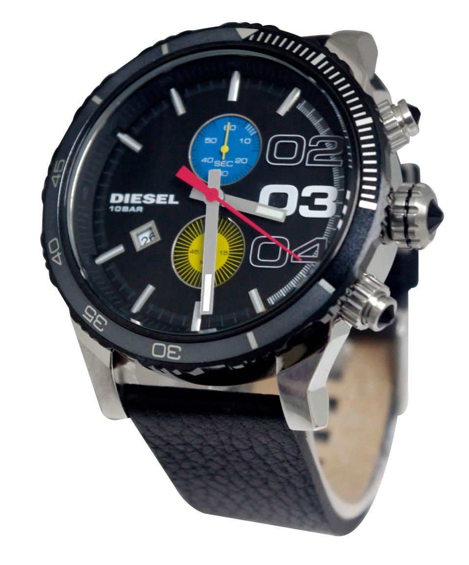 Наручные часы Diesel - alltimeru