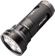EagleTac MX25L3С