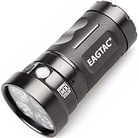 EagleTac MX30L4XC