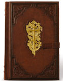 Elite Book 022(инд)