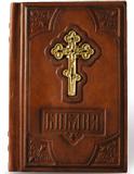 Elite Book 023(инд)