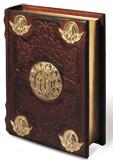 Elite Book 029(л)