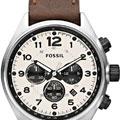 Коллекция Мужские часы 8 наименований стоимостью от 5990 до 9990 руб.