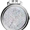 Коллекция Женские часы 81 наименование стоимостью от 4500 до 14573 руб.