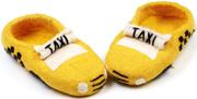 W.X. Тапочки-такси