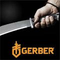 Коллекция Ножи с фиксированным клинком 7 наименований стоимостью от 1370 до 3280 руб.