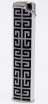 Givenchy G3608