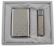 Givenchy GC3-0006/G1655