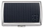 Givenchy GC3-0007