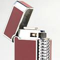 Коллекция Зажигалки Givenchy кремниевые 32 наименования стоимостью от 5130 до 25053 руб. Творческая энергия дизайнеров Givenchy нашла своё воплощение в разнообразии представленной коллекции кремниевых зажигалок. Здесь синтез высоких технологий и мастерства исполнения. Для обладателей безупречного вкуса.