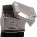 Коллекция Газовые пьезо зажигалки Givenchy 50 наименований стоимостью от 4033 до 8609 руб. Коллекция газовых пьезо зажигалок Givenchy – это безусловная аристократичность стиля. Представленную коллекцию зажигалок отличает невероятно искусное сочетание цветов и материалов. Мозаику, лак и золото сменяет стальной чёрно-белый корпус, решенный в ультрамодной изысканной манере. Единый стиль роскоши, элегантности и благородства – задает тон разнообразию коллекции и объединяет её.