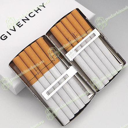 Givenchy GC3-0003