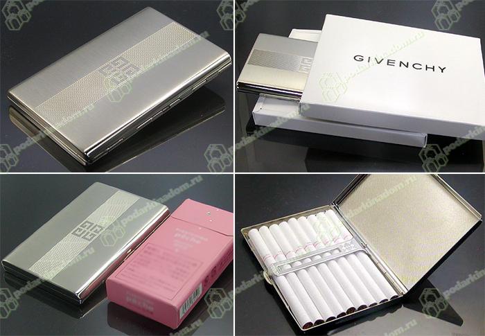 Givenchy GC1-0003