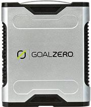 GoalZero Sherpa 50