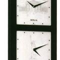 Коллекция Напольные часы Standuhren Design 16 наименований стоимостью от 7920 до 968610 руб. Напольные часы Hermle с инновационным дизайном придутся  по душе всем модным поклонникам часового искусства. Техническое совершенство – неоспоримо, а оригинальность форм и материалов – лишь вдохновляет, вы открыты для творчества, создайте своё пространство. Ультрасовременные часы с механизмом безупречного качества – это коллекция Standuhren Design от Hermle.