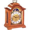 Коллекция Classic 89 наименований стоимостью от 3030 до 483300 руб. Классические часы от HERMLE – это обаяние, лёгкий шарм, индивидуальность.  Римские или арабские цифры? Полупрозрачный скелет корпуса или фактура натурального дерева? Обманчивая весёлая стилизация или старинный корпус с маятником? Возможно всё, проявите себя. Разочарованных не будет, ведь знаменитый немецкий бренд позаботился о каждом. Дарите подарки!