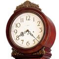 Коллекция Напольные часы 114 наименований стоимостью от 48910 до 2210851 руб.