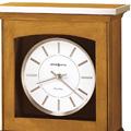 Коллекция Деревянные настольные часы 66 наименований стоимостью от 3347 до 294908 руб.