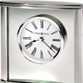Коллекция Настольные кварцевые часы 54 наименования стоимостью от 2552 до 93293 руб.