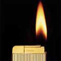Коллекция Газовые пьезо зажигалки 16 наименований стоимостью от 2190 до 5050 руб. Газовые пьезо зажигалки Im Corona отличаются необычным дизайном и превосходны качеством.  В коллекции два вида зажигалок. Первый имеет округлые края, все углы сглажены, линии мягкие, тона – серебристый и золотой, рельеф не резкий. Второй вид – тонкие изящные зажигалки с продольными или диагональными  линиями. Цвета – серебряный, золотистый, черный. Утонченная классика, ничего лишнего. Удобная пьезоэлектрическая система зажигания, изящное исполнение, качественные материалы, долговечность, приятный дизайн.