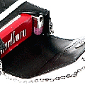 Коллекция Футляры для сигарет 8 наименований стоимостью от 2600 до 3420 руб.